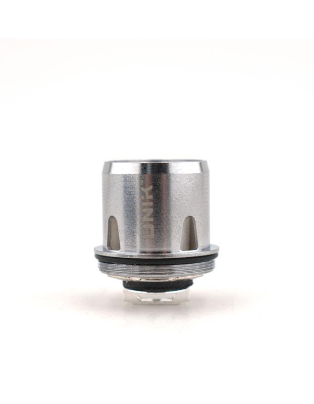UNIK-x8-coils